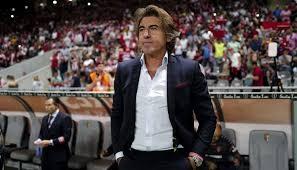 LE: Sá Pinto espera que Braga 'roube' pontos ao Wolverhampton