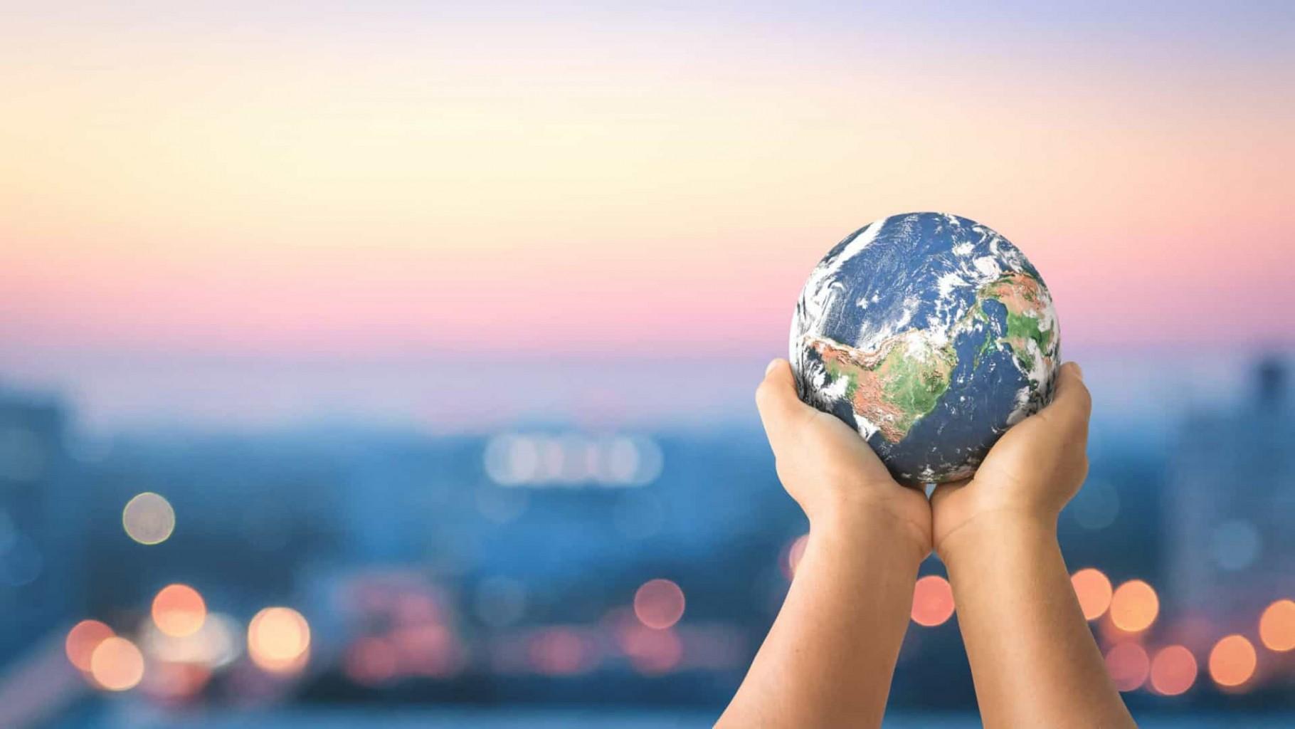 Viana do Castelo aprova louvor a embaixadora do combate às alterações climáticas