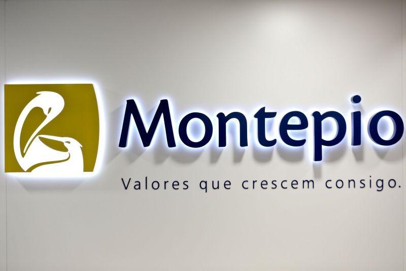 Grupo do Banco Montepio perdeu 256 trabalhadores num ano