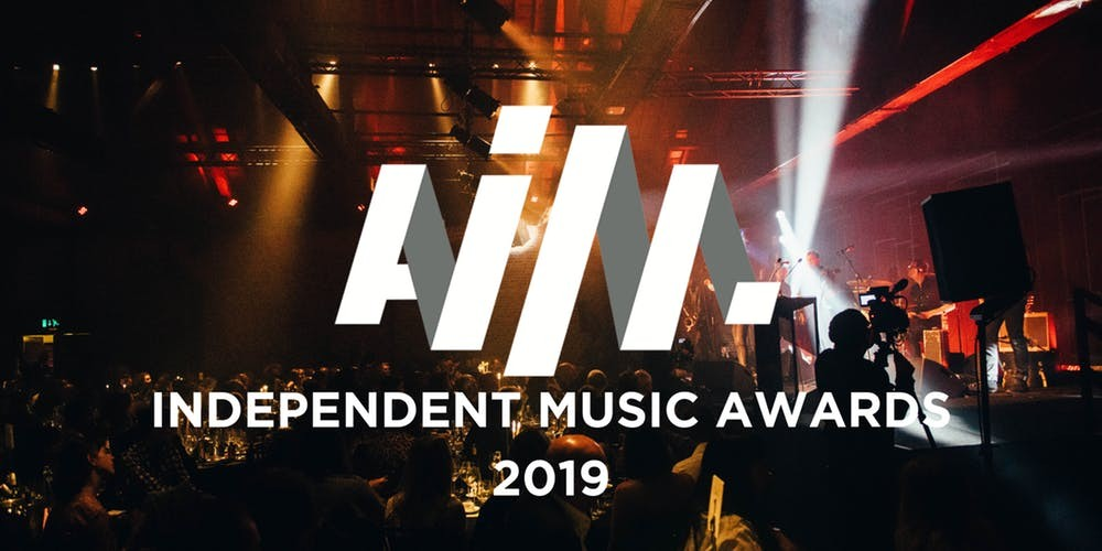 Músico André Barros vence prémio internacional nos Independent Music Awards