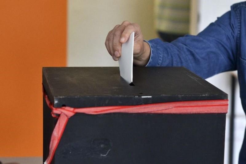 Eleições/Madeira: Mais de 257 mil eleitores podem votar hoje nas regionais