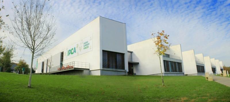 Câmara, IPCA e Centro Abel Varzim promovem competências digitais