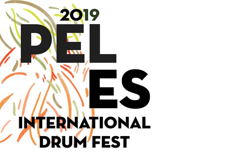 Festival Peles reforça identidade comunitária pela música em Guimarães e Famalicão