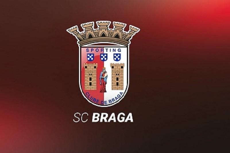 Sporting Clube de Braga pede reunião urgente com Conselho de Arbitragem