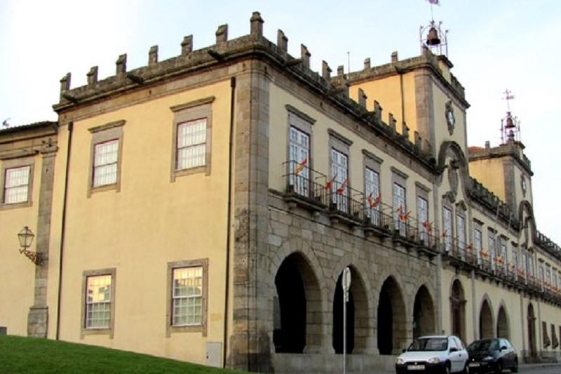 Município de Barcelos mantém valores de IMI, IRS e derrama em 2020