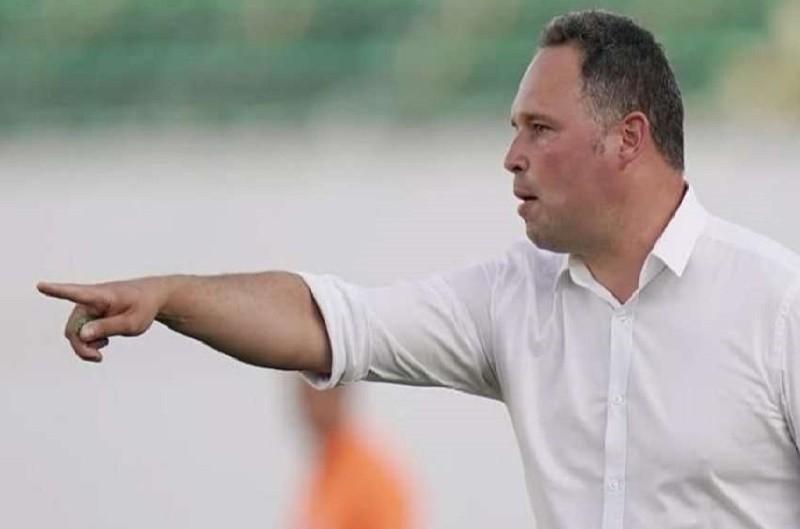 Treinador do Moreirense promete visita ao Marítimo com