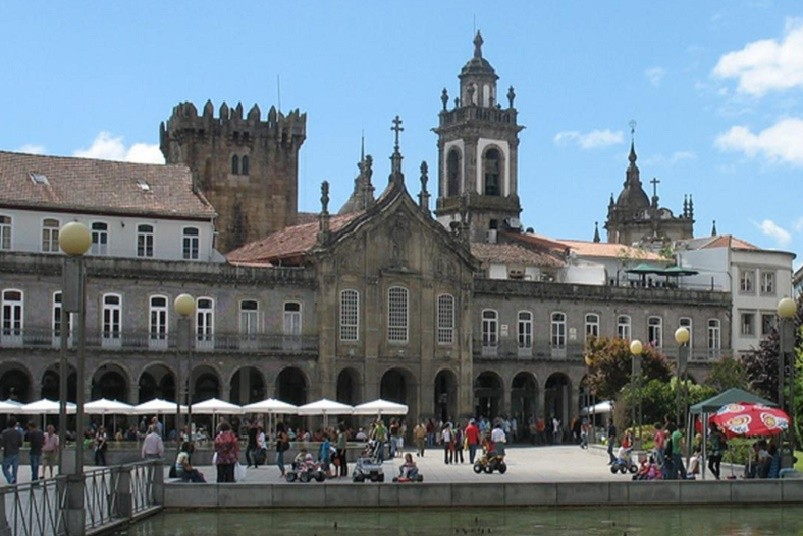 Confederação do Turismo confiante que 2019 vai ser mais um ano recorde no setor