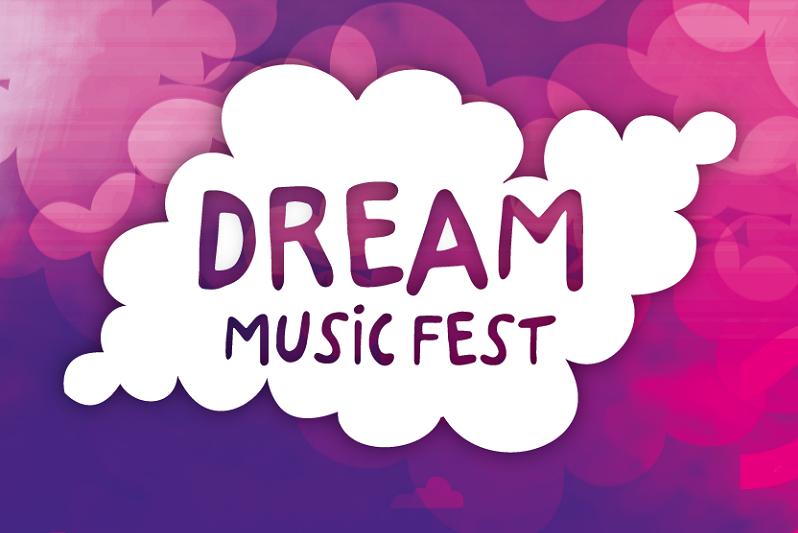 Dream Music Fest junta Calum Scott, Gavin James e Carolina Deslandes em Braga
