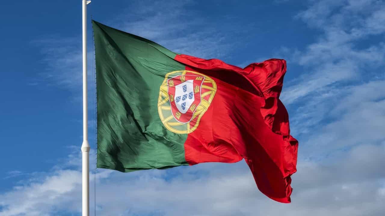 Nenhum português pode deixar de estar satisfeito com números da economia - Marcelo
