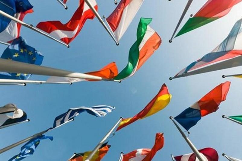 Quarenta e cinco empresas do Minho com planos de ação para a internacionalização