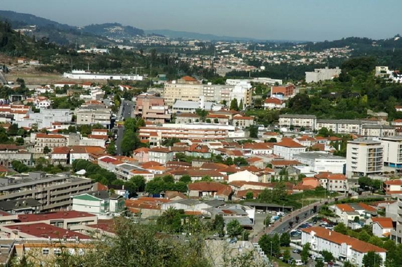 Vizela vai atribuir prémios em dinheiro às melhores recuperações de edifícios