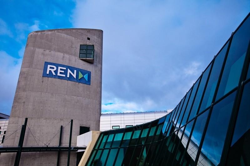 REN conclui compra de empresa de transporte de eletricidade no Chile por cerca de 154 ME
