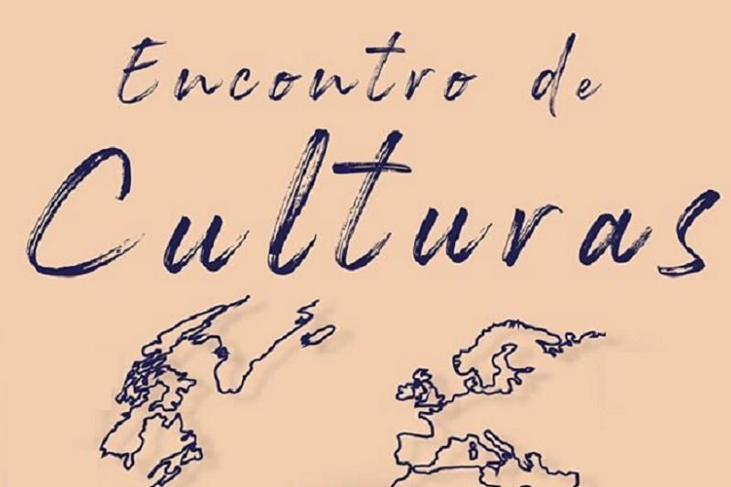 Viana do Castelo: Encontro de Culturas apela à integração e interculturalidade