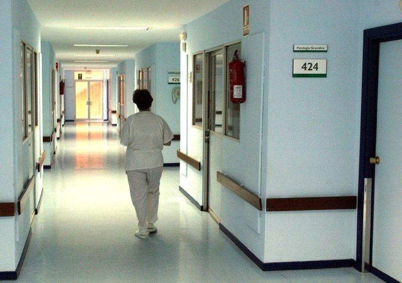 Assistentes operacionais do Hospital de Braga marcam greve para dia 30