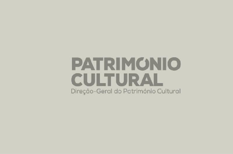 VIANA DO CASTELO: Sessão de esclarecimento sobre programa para revitalização do património cultural