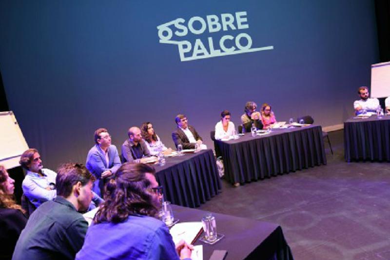 Famalicão quer criar novo cluster cultural com plataforma colaborativa