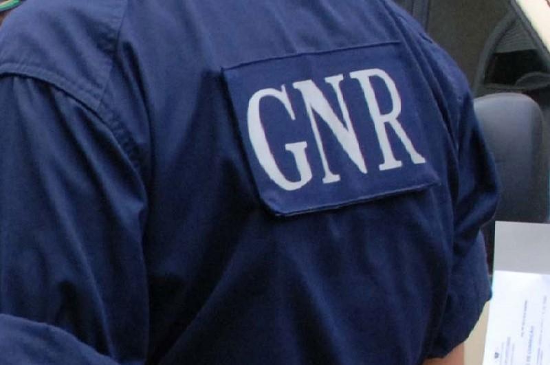 Eleições: GNR empenha 5.000 militares no domingo