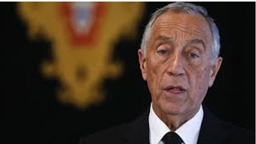 Presidente da República promulga decreto-lei de Execução Orçamental