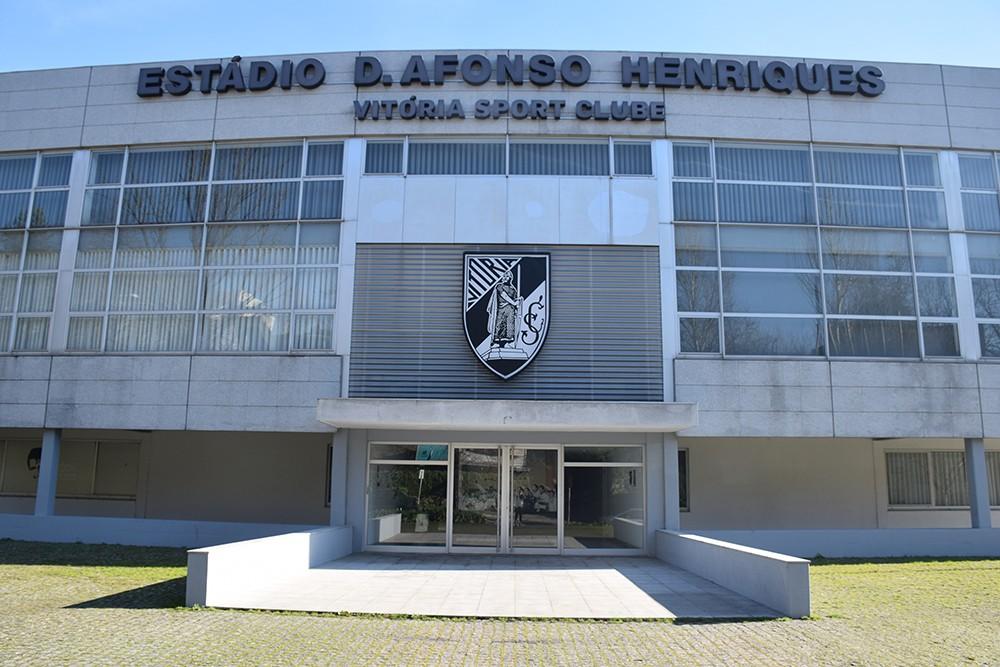 Candidaturas às eleições do Vitória de Guimarães validadas