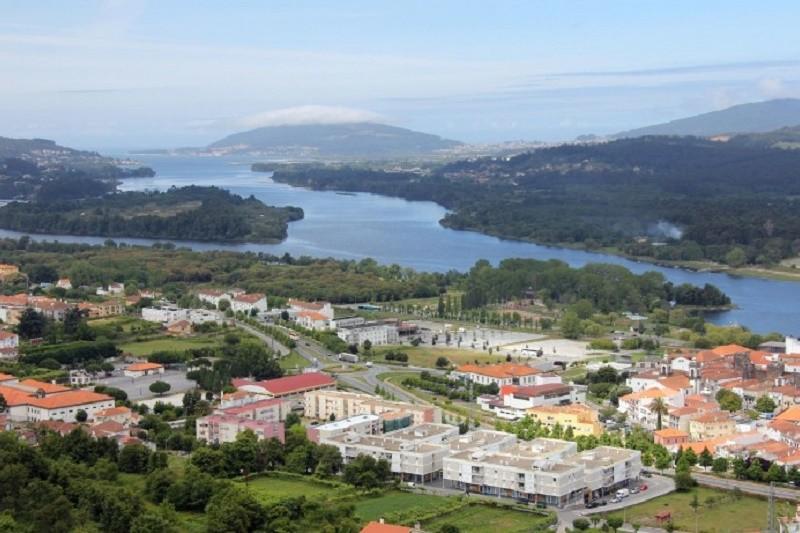 Especialista da UE estuda mobilidade de alunos entre Galiza e Alto Minho