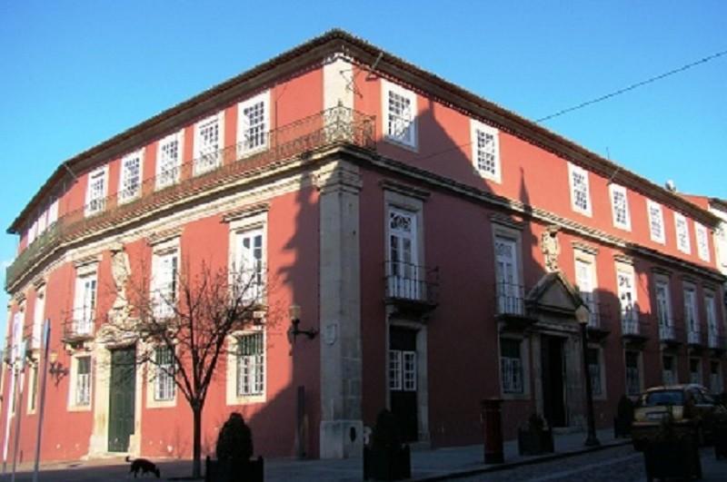 Tribunal da Relação de Guimarães confirma condenação de