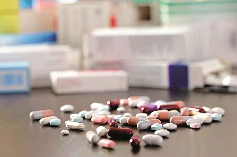 Doentes querem repor comparticipação de antipsicóticos a 100%