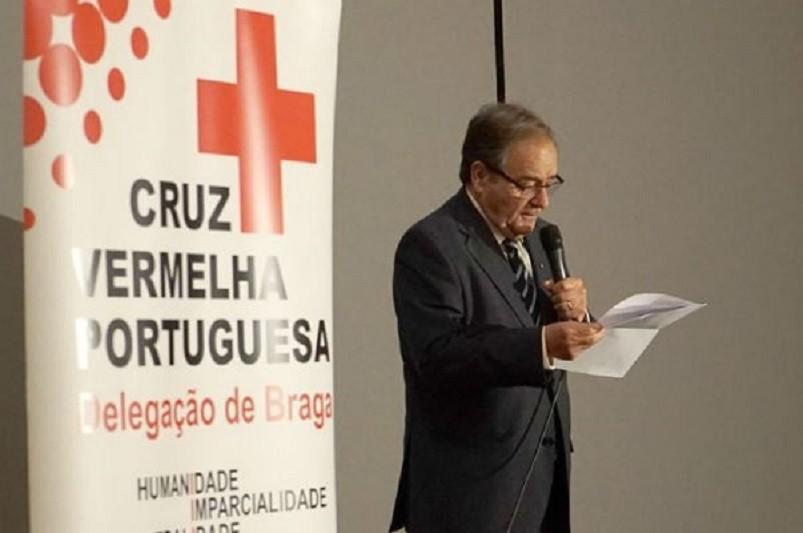 Cruz Vermelha de Braga lança campanha para obras no Centro de Alojamento Temporário