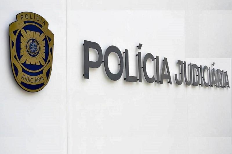 PJ detém dois empresários e uma advogada por associação criminosa transnacional