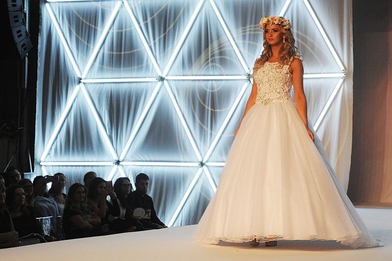 Braga Noivos traz novidades do mundo do casamento a Braga