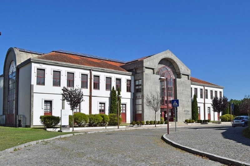Termas de Monção liquida dívida de mais de 200 mil euros ao município