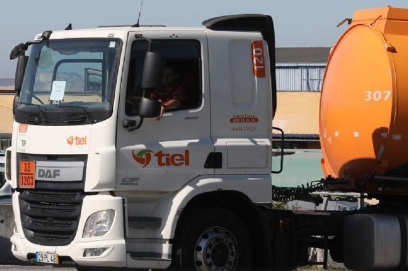 Motoristas: Fectrans e Antram concluem negociação do contrato coletivo de trabalho