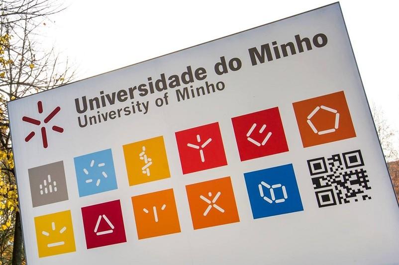 """UMinho quer """"valorizar e proteger"""" biodiversidade e ecossistemas da zona do Alvarinho"""