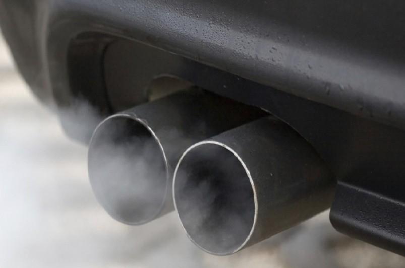 Má qualidade do ar continua a afetar saúde das pessoas - relatório europeu