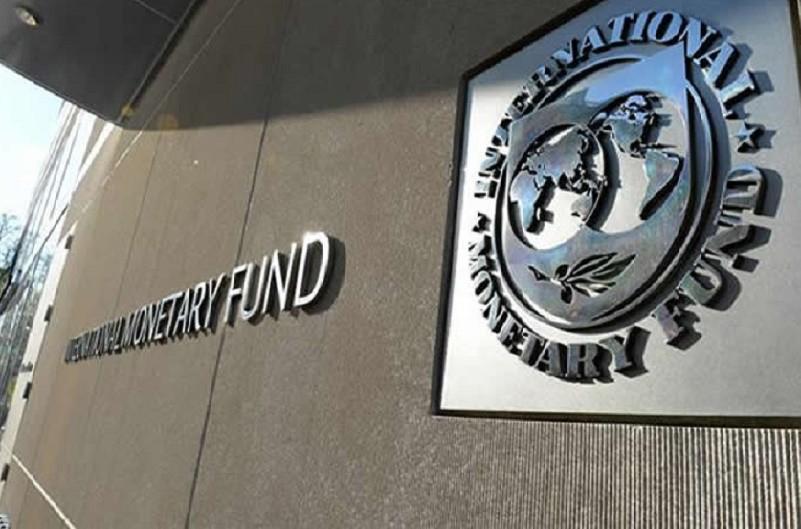 FMI apela ao termo dos conflitos comerciais e alerta para incerteza do 'Brexit'