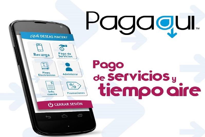 VIANA DO CASTELO: Pagaqui disponibiliza serviço de venda de criptomoedas
