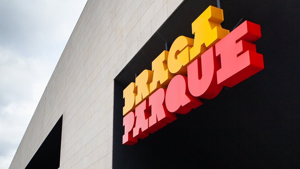 Exposição mostra 20 anos de Braga vistos pela lente do fotógrafo Hugo Delgado