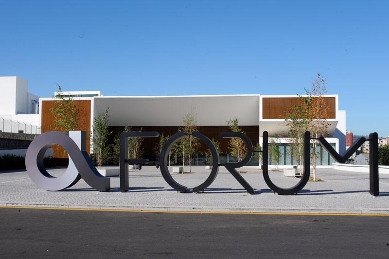 2021 será ano de regressos ao Altice Forum Braga e da estreia do campeonato do mundo de X-Trial Indoor