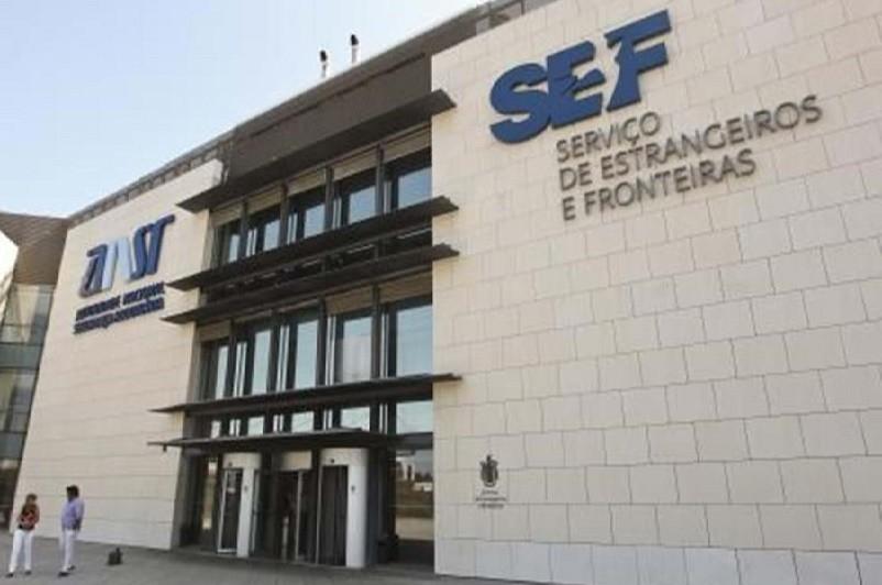 SEF detém mulher suspeita de angariar cidadãs estrangeiras para prostituição