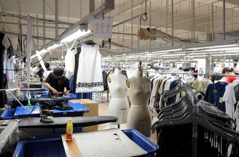 Exportações da têxtil Riopele para Coreia do Sul, China e Japão superam expectativas