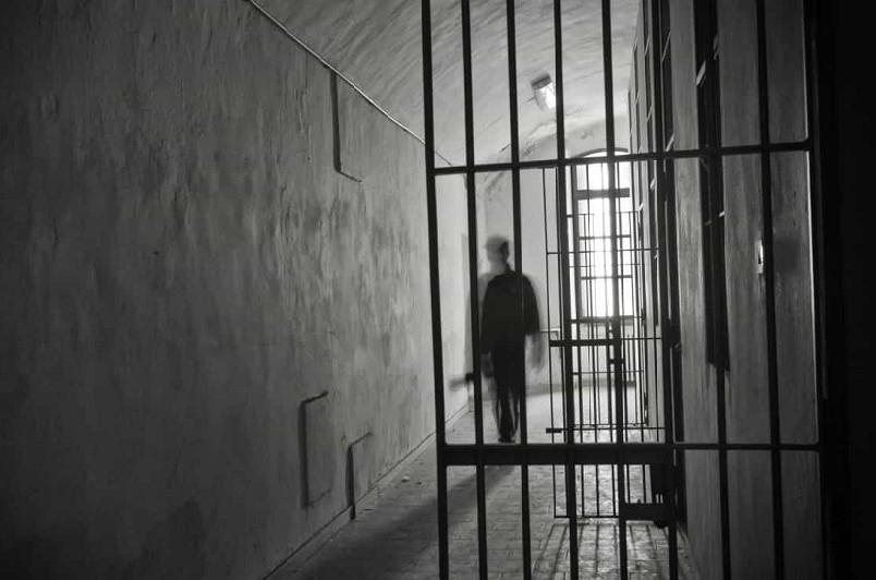 Violência doméstica: Prisão preventiva por agredir namorada emTerras do Bouro