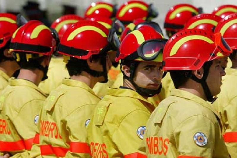 Parceria luso-espanhola viabiliza exercícios de proteção civil e novos equipamentos