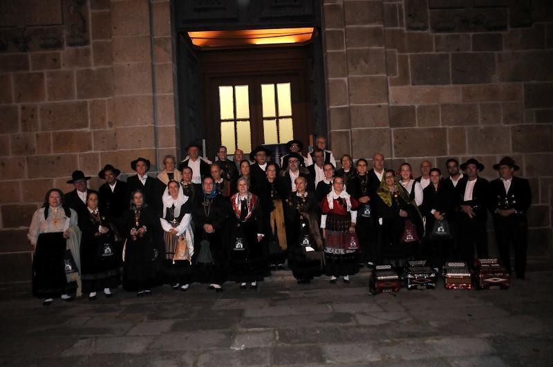 Associação Os Sinos da Sé comemora 40 anos e sonha com sede renovada