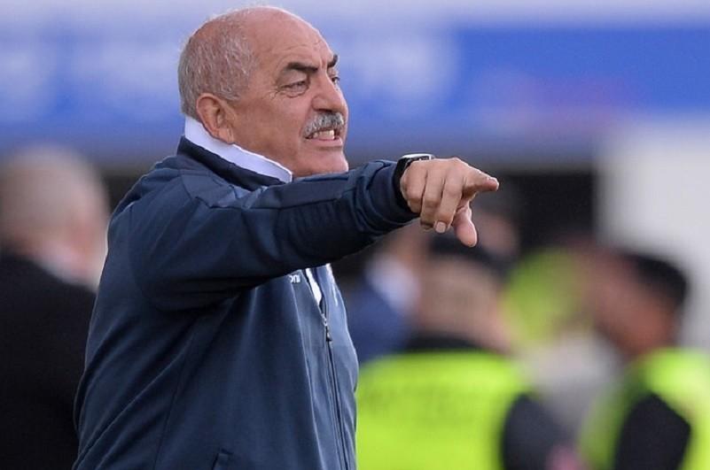 Vítor Oliveira suspenso por oito dias e falha próximo jogo do Gil Vicente