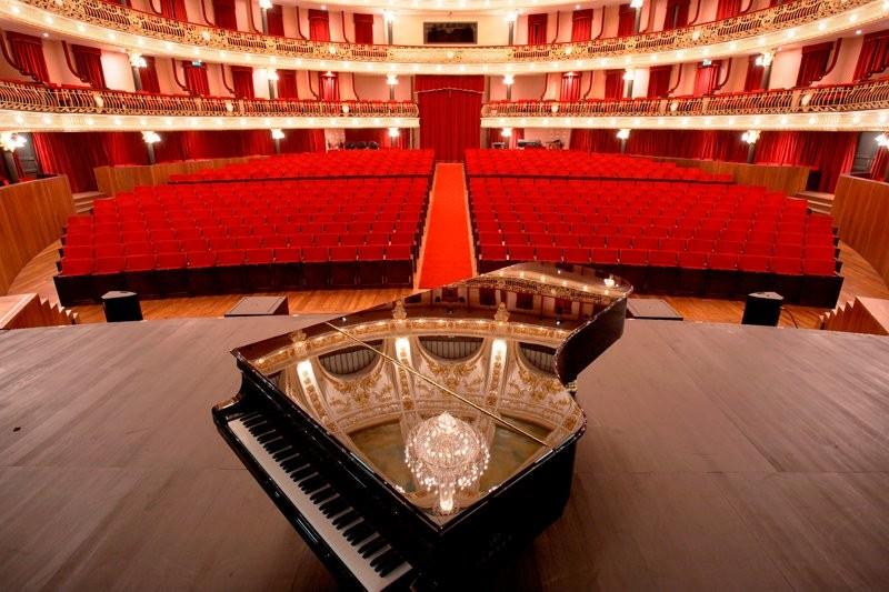 Theatro Circo assume Braga Media Arts e Capital Europeia da Cultura
