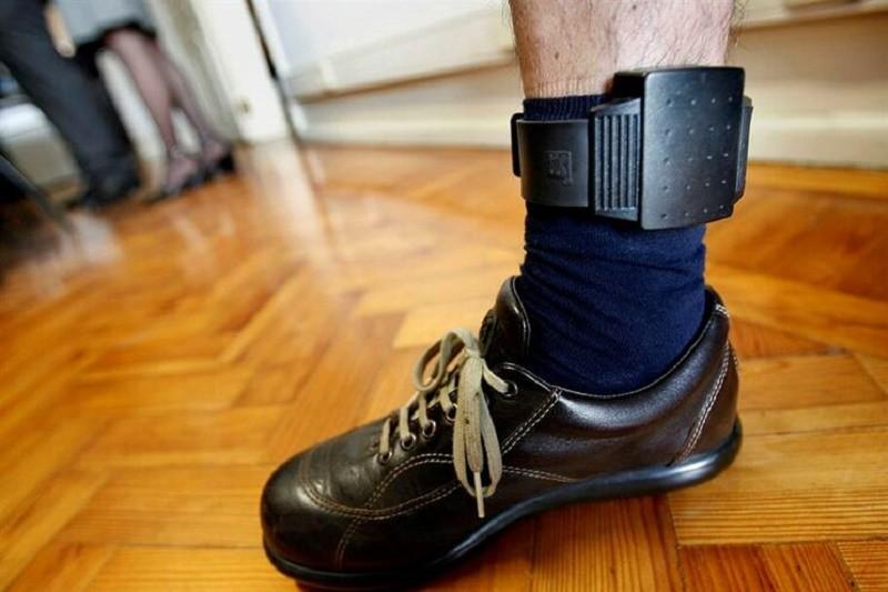 BRAGA: Prisão domiciliária para suspeito de roubo em pastelaria