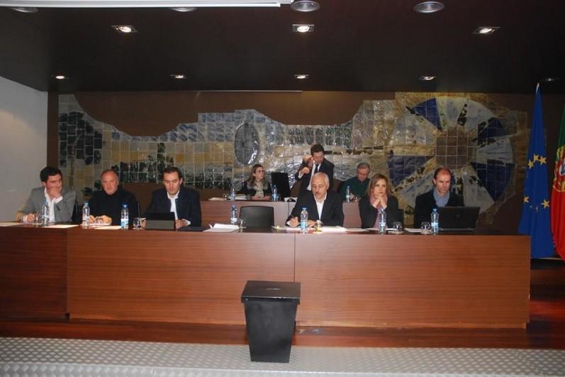 Orçamento da Câmara de Vila Verde aprovado com abstenção e críticas do PS
