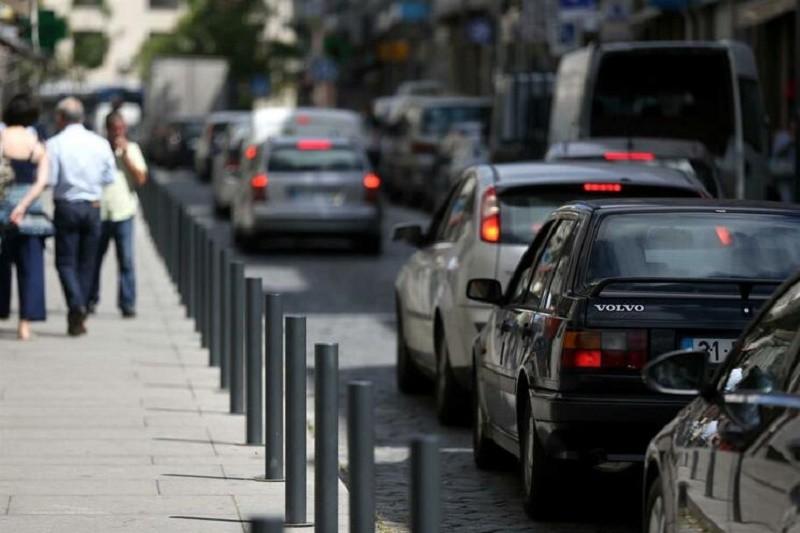 Mesquita e Salvador negam conluio na concessão do estacionamento em Braga