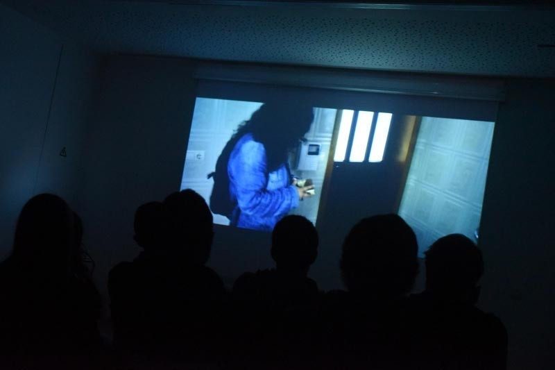 Festival Ymotion apresenta os 44 filmes finalistas