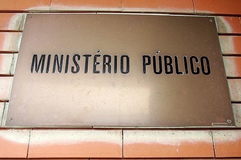 MP acusa homem de três crimes de incêndio florestal em Cabeceiras de Basto