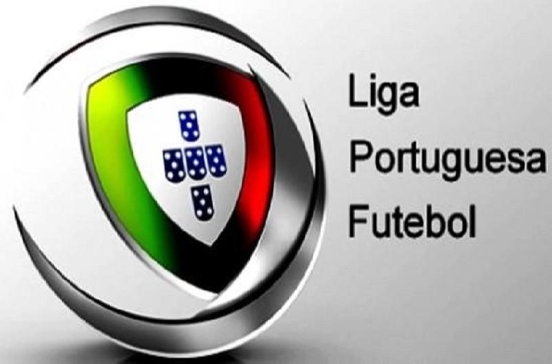 Liga repudia ataque cobarde ao autocarro do Sporting Clube de Braga